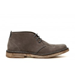 Shoes Desert boot nabuk