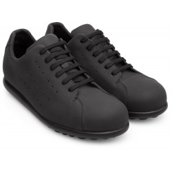 Shoes Camper black