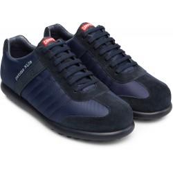 Sneakers Camper Pelotas