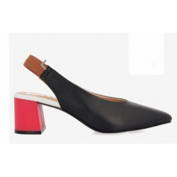 Shoes Woman Gioseppo