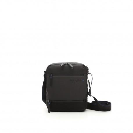 MR. Gabs shoulder bag black