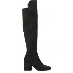 Shoes Cafenoir boot