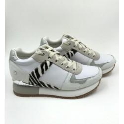 Sneakers white Gioseppo