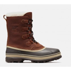 Boot Sorel Caribou men brown