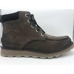 Boot Sorel Madson