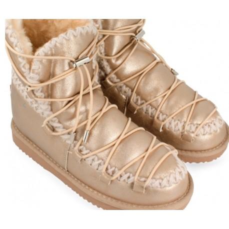 Australian boot Gioseppo