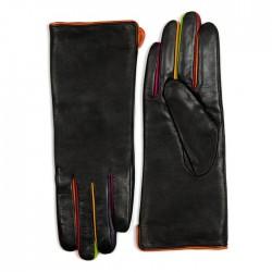 Gloves Gattinoni soft leather