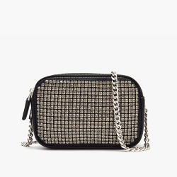 La Carrie Bag phone bag Mirror