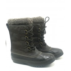 Men's Boot Sorel Pac 1964