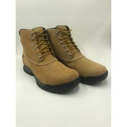 Men's Brown Boot Sorel pAXSON OUTDRY