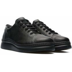 Sneakers Camper Donna runner up nero