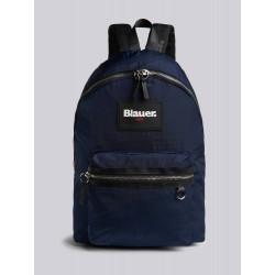 Men's Marine backpack Blauer
