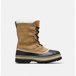 Boot Sorel Caribou men buff