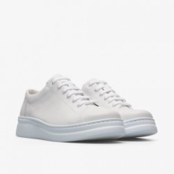 Shoes Camper Runner up woman white