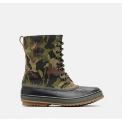Boot Sorel Premium 1964 men camo