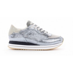 Sneakers donna Crime London Dynamic